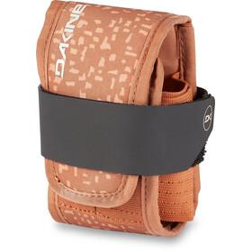 Dakine Gripper Hip Bag, marron/orange